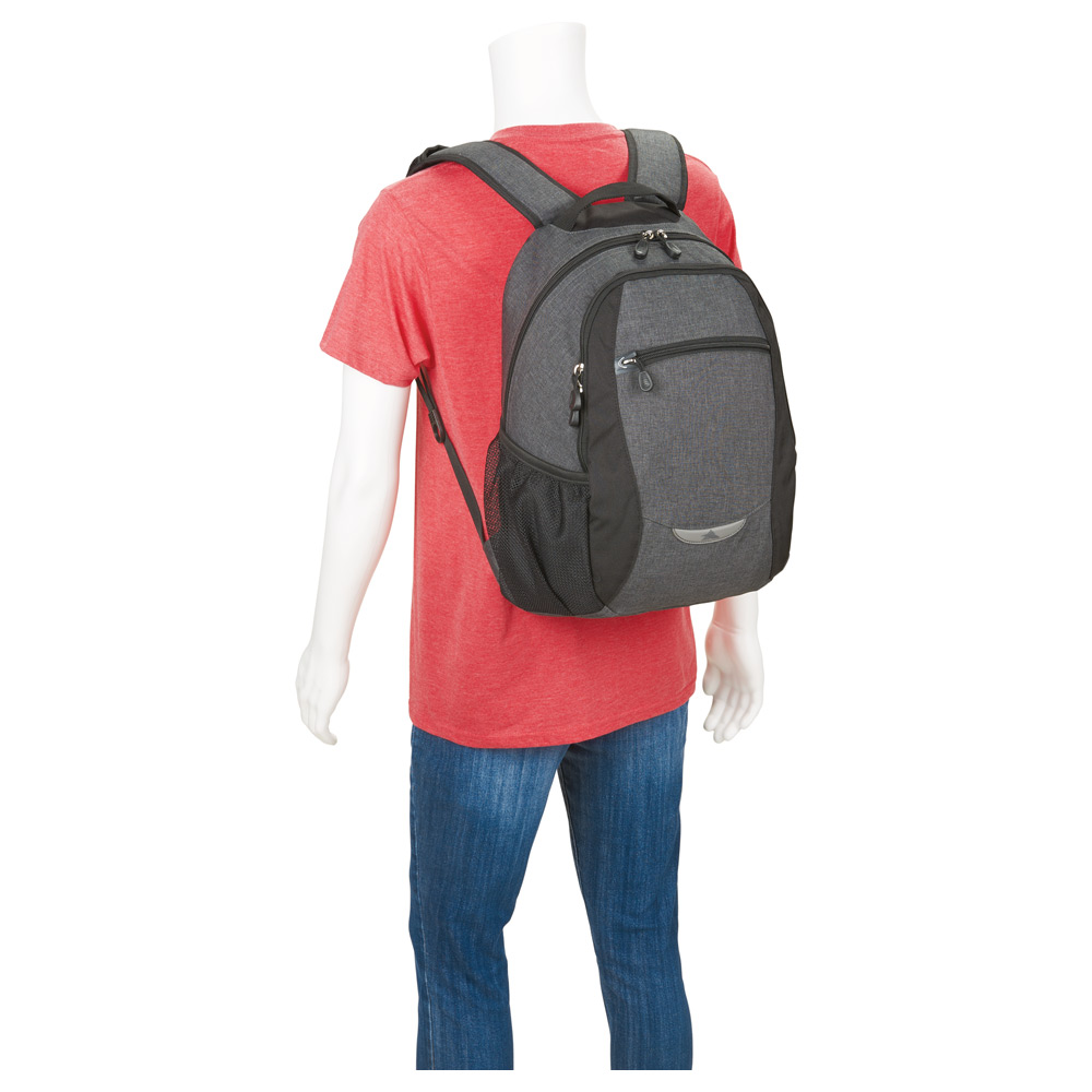 57065bef3 High Sierra Curve Backpack - PGTEX
