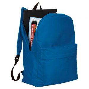 d34ef69fbdaf Buddy Budget 15″ Computer Backpack