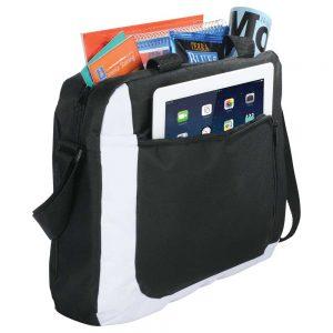 dbdf854010bb San Francisco 10″ Tablet Briefcase