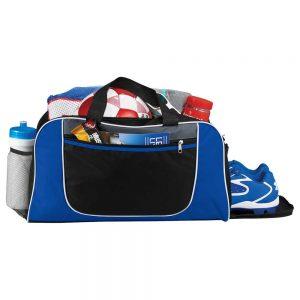 ac1bd0bcae1e Base Camp 18″ Sport Duffel Bag